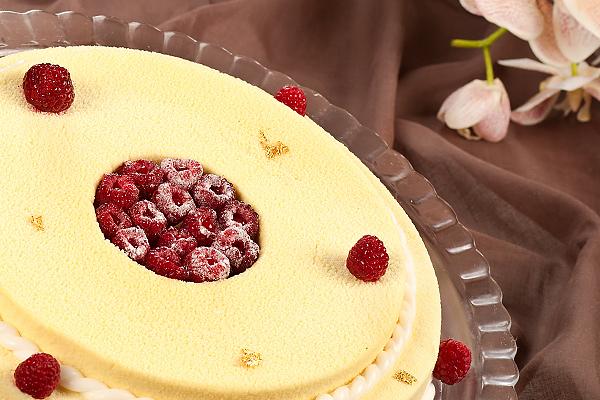 """Производителят на френски торти и сладки """"Ем Джей Кейтъринг"""" разшири дейността си"""