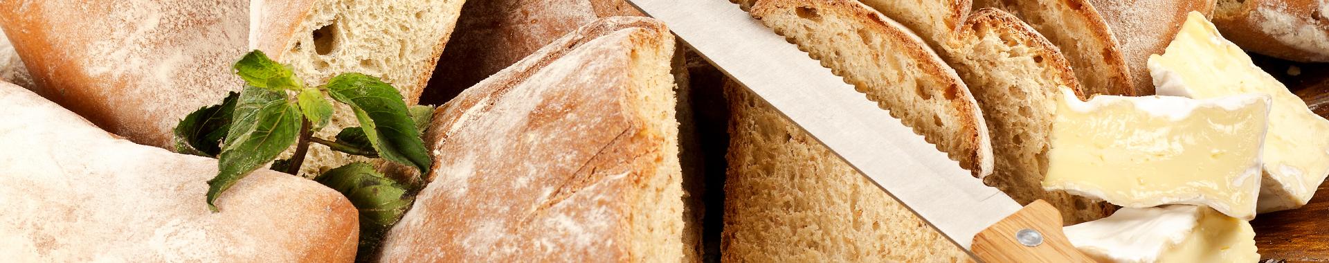 MJC_head_breads1.jpg